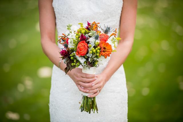 Pošlete komukoliv kamkoliv krásnou kytici květin
